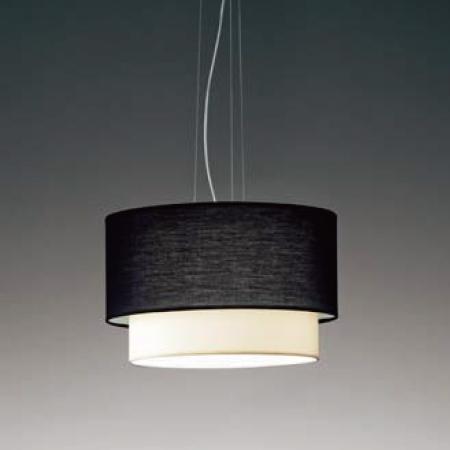 遠藤照明 照明器具 照明 ライト ERP7198B LED照明 和風照明 多数取扱中 /マルゲリータ