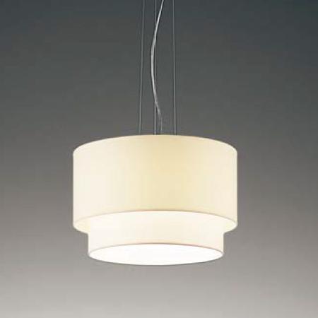 遠藤照明 照明器具 照明 ライト ERP7198W LED照明 和風照明 多数取扱中 /マルゲリータ