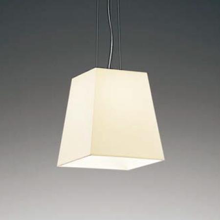 遠藤照明 照明器具 照明 ライト ERP7201W LED照明 和風照明 多数取扱中 /マルゲリータ
