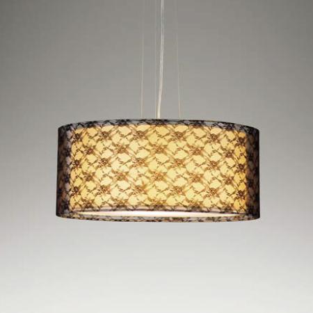 遠藤照明 照明器具 照明 ライト ERP7205B LED照明 和風照明 多数取扱中 /マルゲリータ