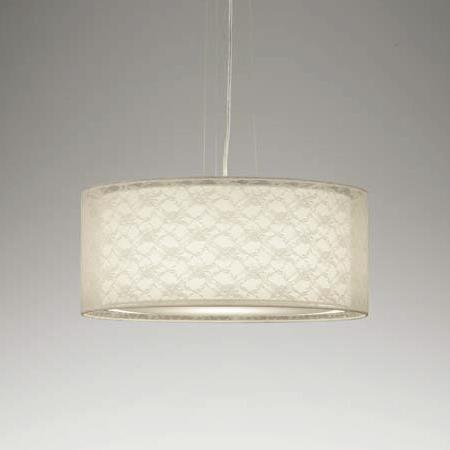 遠藤照明 照明器具 照明 ライト ERP7205W LED照明 和風照明 多数取扱中 /マルゲリータ