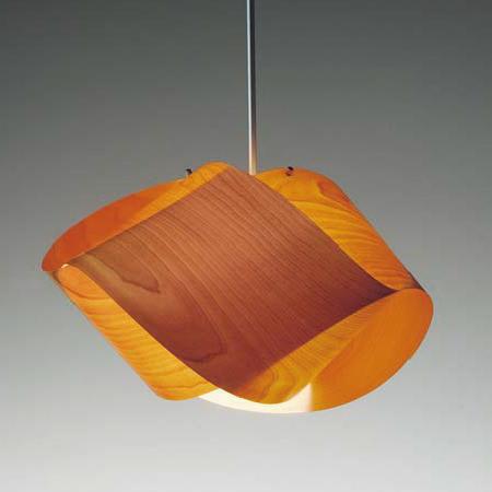 遠藤照明 照明器具 照明 ライト XRP6001N LED照明 和風照明 多数取扱中 /マルゲリータ