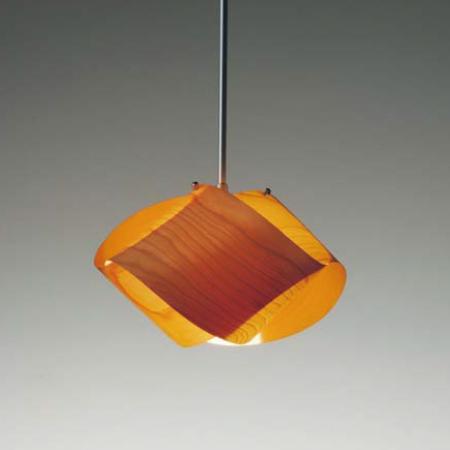 遠藤照明 照明器具 照明 ライト XRP6002N LED照明 和風照明 多数取扱中 /マルゲリータ