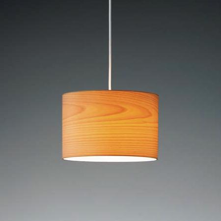 遠藤照明 照明器具 照明 ライト XRP6011N LED照明 和風照明 多数取扱中 /マルゲリータ