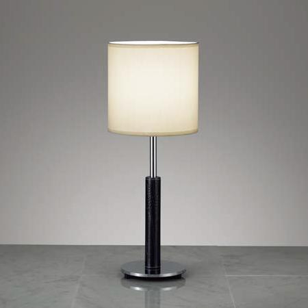 遠藤照明 照明器具 照明 ライト ERF2018B LED照明 和風照明 多数取扱中 /マルゲリータ