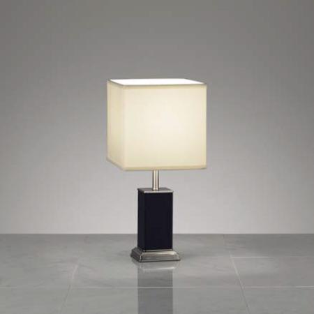 遠藤照明 照明器具 照明 ライト ERF2019B LED照明 和風照明 多数取扱中 /マルゲリータ