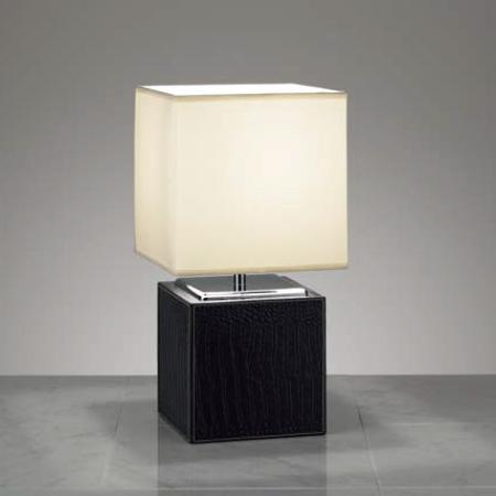 遠藤照明 照明器具 照明 ライト ERF2021B LED照明 和風照明 多数取扱中 /マルゲリータ
