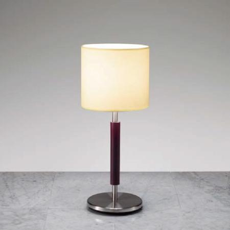 遠藤照明 照明器具 照明 ライト ERF2022X LED照明 和風照明 多数取扱中 /マルゲリータ