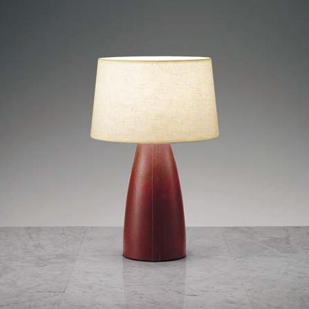 遠藤照明 照明器具 照明 ライト ERF2024U LED照明 和風照明 多数取扱中 /マルゲリータ