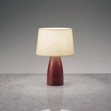 遠藤照明 照明器具 照明 ライト ERF2025U LED照明 和風照明 多数取扱中 /マルゲリータ