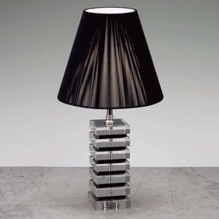 遠藤照明 照明器具 照明 ライト ERF2026C LED照明 和風照明 多数取扱中 /マルゲリータ