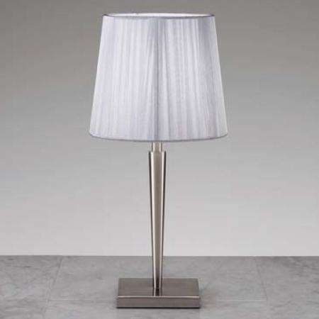 遠藤照明 照明器具 照明 ライト ERF2030S LED照明 和風照明 多数取扱中 /マルゲリータ