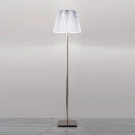 遠藤照明 照明器具 照明 ライト ERF2031S LED照明 和風照明 多数取扱中 /マルゲリータ