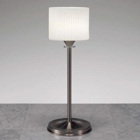 遠藤照明 照明器具 照明 ライト ERF2033S LED照明 和風照明 多数取扱中 /マルゲリータ