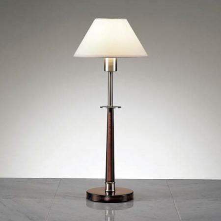 遠藤照明 照明器具 照明 ライト ERF2034U LED照明 和風照明 多数取扱中 /マルゲリータ