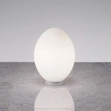 遠藤照明 照明器具 照明 ライト ERF2036M LED照明 和風照明 多数取扱中 /マルゲリータ