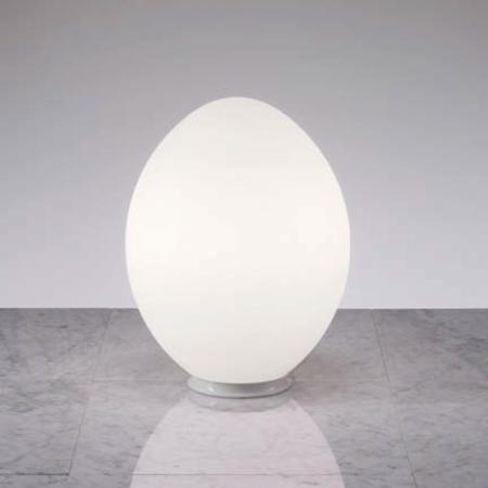 遠藤照明 照明器具 照明 ライト ERF2037M LED照明 和風照明 多数取扱中 /マルゲリータ