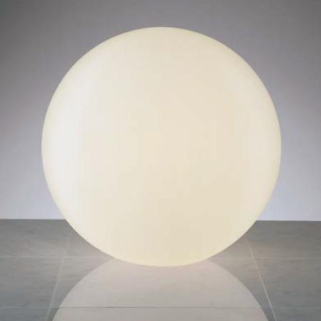 遠藤照明 照明器具 照明 ライト ERF2040W LED照明 和風照明 多数取扱中 /マルゲリータ