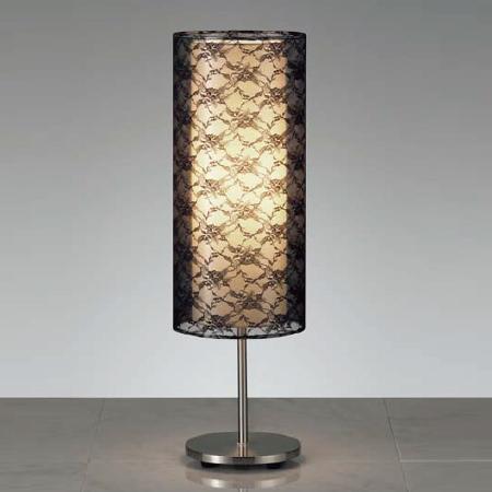 遠藤照明 照明器具 照明 ライト ERF2043B LED照明 和風照明 多数取扱中 /マルゲリータ