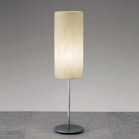 遠藤照明 照明器具 照明 ライト XRF3011S LED照明 和風照明 多数取扱中 /マルゲリータ