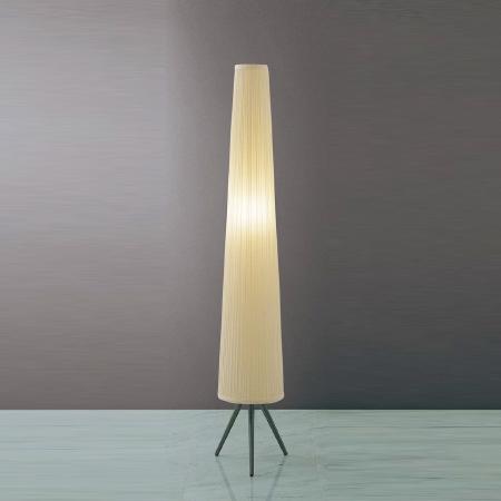 遠藤照明 照明器具 照明 ライト XRF3015S LED照明 和風照明 多数取扱中 /マルゲリータ