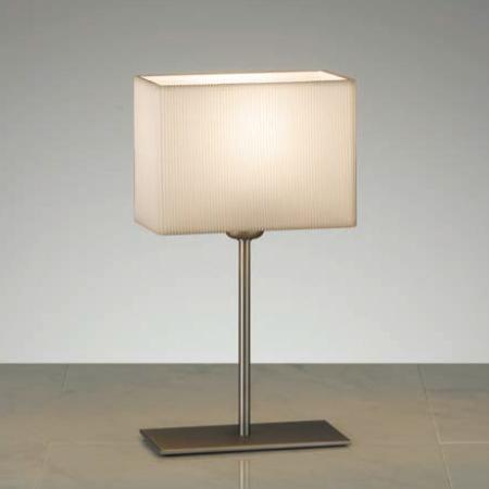遠藤照明 照明器具 照明 ライト XRF3016M LED照明 和風照明 多数取扱中 /マルゲリータ