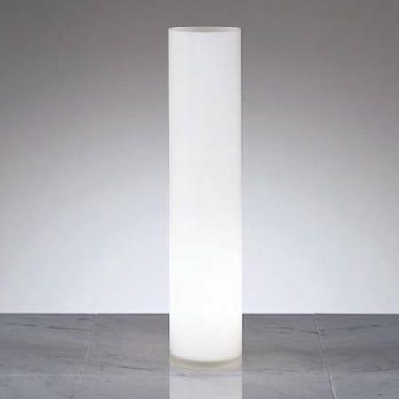 遠藤照明 照明器具 照明 ライト XRF3031M LED照明 和風照明 多数取扱中 /マルゲリータ
