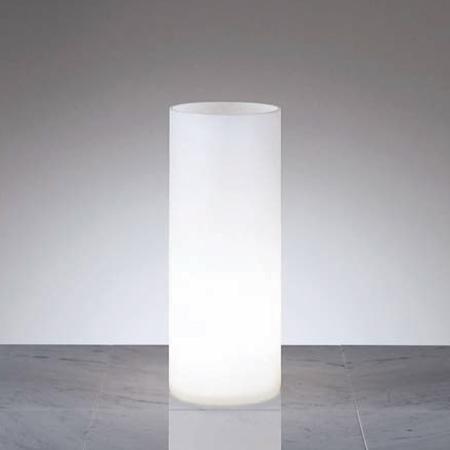 遠藤照明 照明器具 照明 ライト XRF3032M LED照明 和風照明 多数取扱中 /マルゲリータ