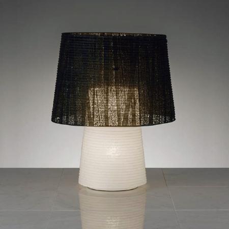 遠藤照明 照明器具 照明 ライト XRF3033B LED照明 和風照明 多数取扱中 /マルゲリータ