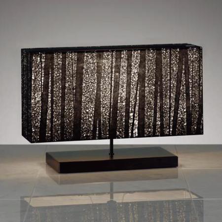 遠藤照明 照明器具 照明 ライト XRF3034B LED照明 和風照明 多数取扱中 /マルゲリータ