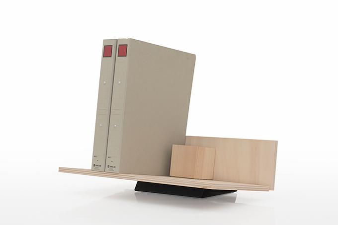 正規店 デスクトレー 木製 デスクトレイ 書類トレー 卓上トレー 書類 収納 ラック 卓上ラック 机上ラック デスクラック デスク W450タイプ 机上収納 おしゃれ 送料無料激安祭 マルゲリータ 机上 整理 DS-04-450 卓上 卓上収納