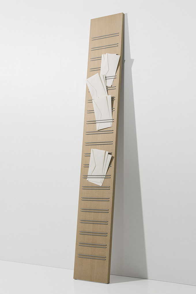 マルチラック ゴムバンドタイプ(多目的ラック 壁に立てかける 壁 壁面 木製 おしゃれ デザイン インテリア 家具)MP-02 /マルゲリータ