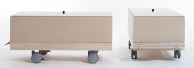 爆買い! 工具収納箱・1段セット/大・深めタイプ(キャスター付き収納ボックス・キャスター・可動式・移動式・収納ケース・収納ラック・木製・大容量・送料無料)(BLC-16H×1・BLC-16-ME×2・SCS-16-C×1・ SCS-16-B×1) /マルゲリータ, いまや茶の湯日本茶今屋静香園:bf7ebfe5 --- canoncity.azurewebsites.net