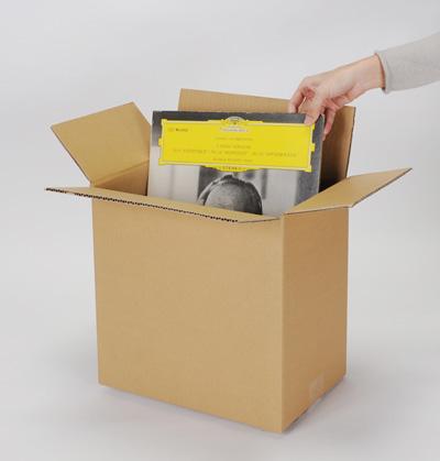LPレコード段ボール箱 50枚用 縦置き LP用 12インチレコード用 ダンボール箱 段ボールBOX 格安 価格でご提供いたします ダンボールBOX 売却 段ボールボックス ダンボールボックス 保管箱 レコード収納BOX マルゲリータ レコード収納 12インチレコード 保存箱 レコード収納ボックス 収納箱 10箱セット