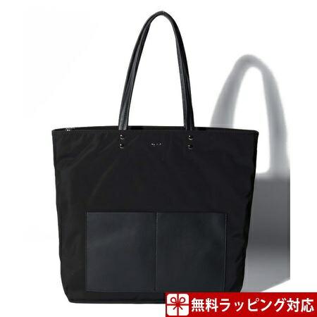 品質一番の アニエスべー バッグ メンズ メンズ トートバッグ ブラック ブラック agnes バッグ b, ホログラムショップ ダンフォルム:3872104c --- inglin-transporte.ch