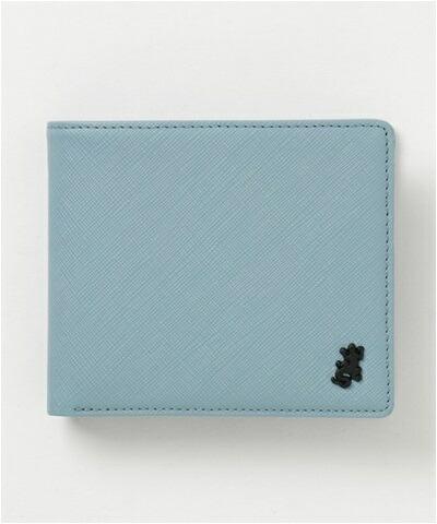 30834bdcc794 他に、長財布、、コインケースがあります。 素材 牛革 サイズ 大きさ9.7×11.5 ブランド agnes b. アニエスベー 取扱店 Momoco  モモコ