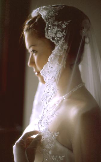 9932849cc16c9 ... マリアベール ロング]ウエディングベール ウェディングベール ウエディング ウェディング・結婚式