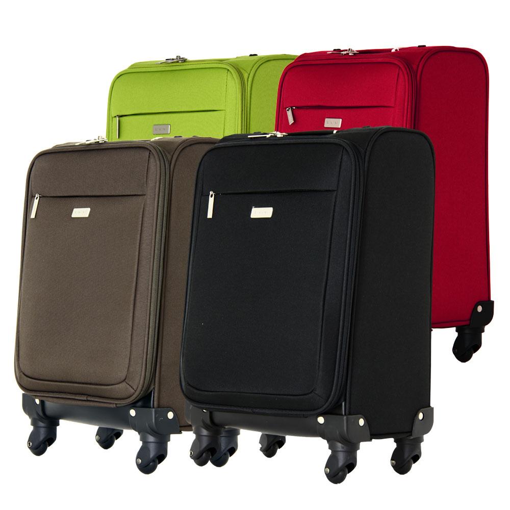 big sale 333b3 66723 Is outlet reason; carry-on ACE ace RIMINI Rimini school excursion overseas  travel