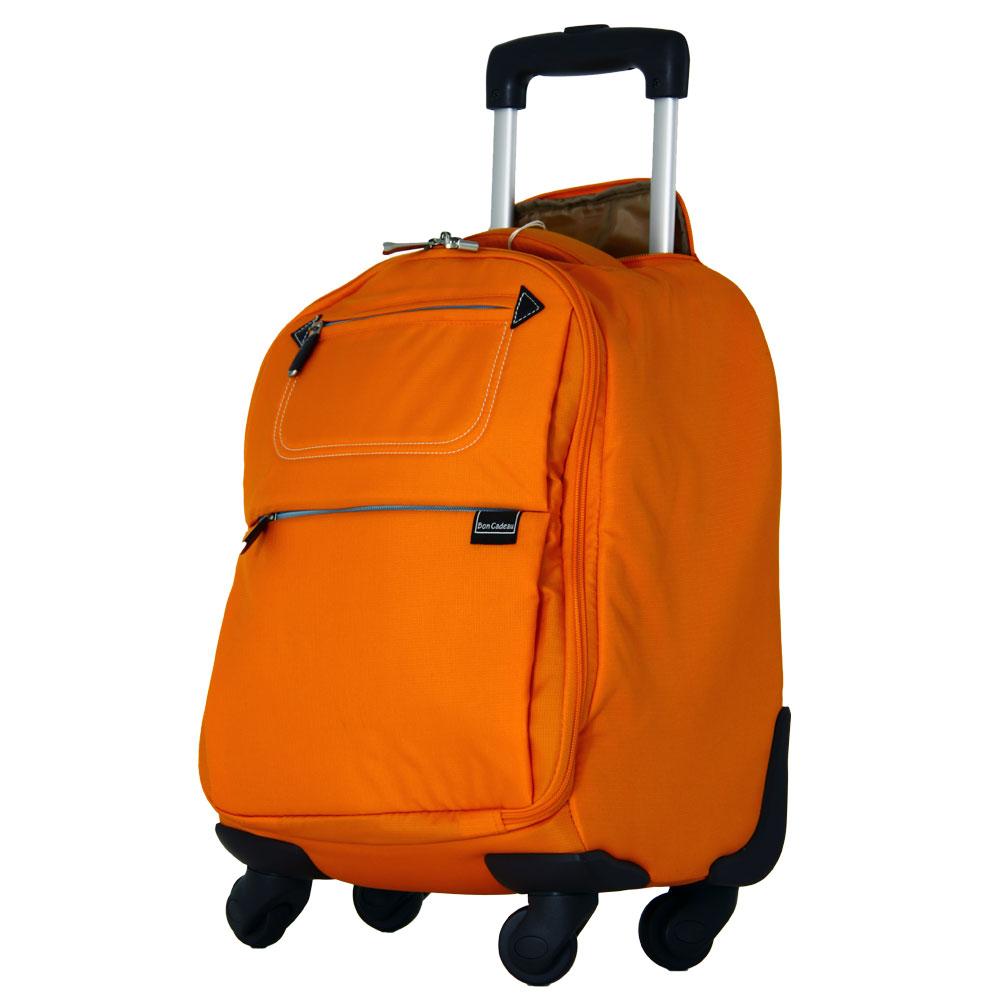 "Outlet意思有,非常便宜的旅行箱飛翔距離情况提包凱裏後退的旅行包小型的XS尺寸帶上飛機ACE能手Bon Cadeau bonkadu修學旅行境外遊""AE-36921"""