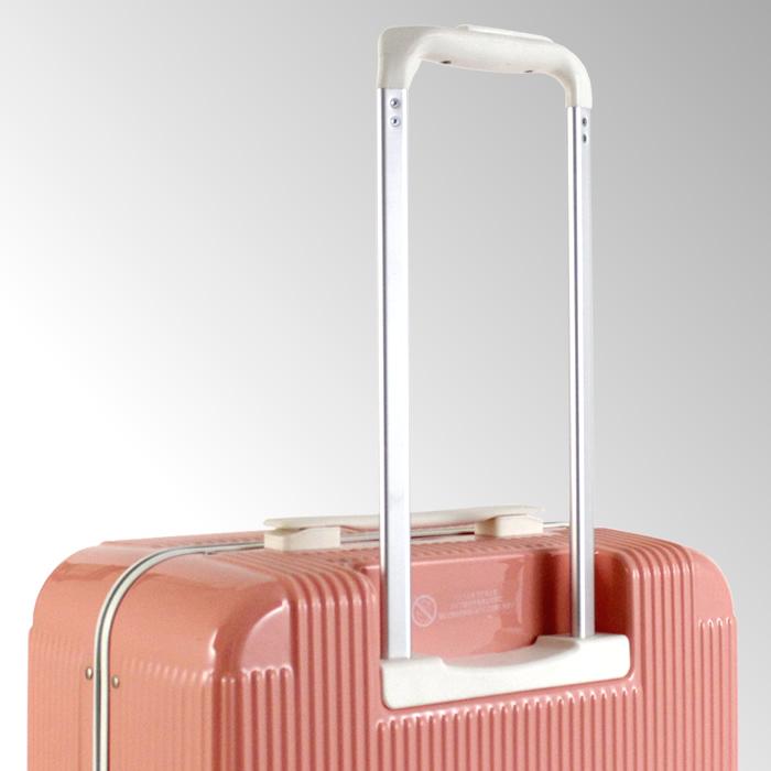 """插座翻译和廉价行李箱舱宠物可爱传奇沃克传奇沃克时尚新便携包提包提包旅行袋子修学""""5085-47]"""