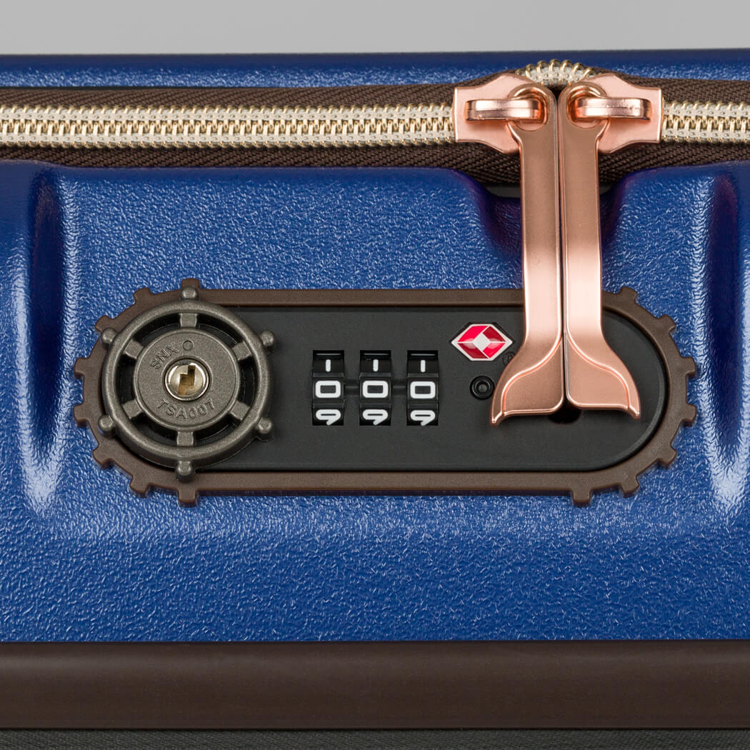スーツケース 機内持込 SS サイズ 機内持ち込み キャリーケース キャリーバッグ レジェンドウォーカー LEGEND WALKER SS サイズ 1泊 2日 2泊 3日 旅行用 ダブルキャスターファスナータイプ ハードケース TSAダイヤル式ロック 前開き 拡張 1年修理保証 送料無料5205 48nN80wOPkX