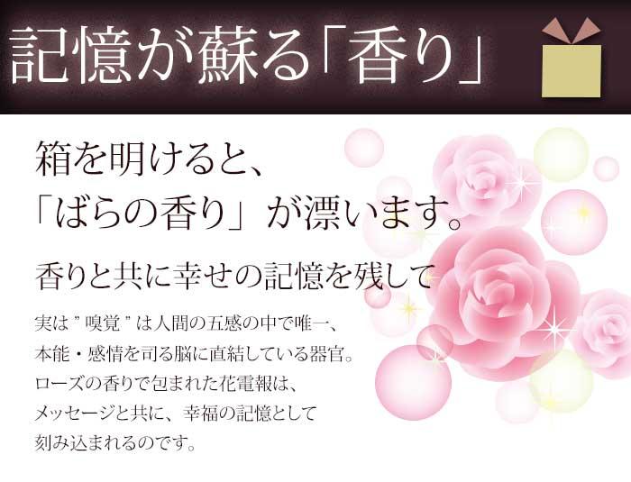 Preser ┃ telegram flowers telegram congratulations telegram / congratulations /