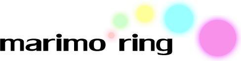 marimo ring:お洒落をお手伝い