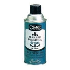 防錆剤 CRC6-66 315ml 20本入