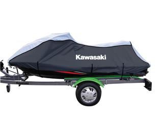 新品 KAWASAKI ジェットスキーカバー ULTRA KAWASAKI LX/250/260/300/310【J26060031】※特別送料, 河谷シャツ:19c3f084 --- stsimeonangakure.org