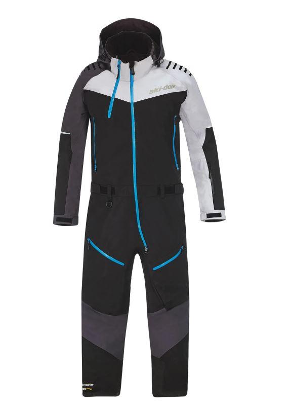 2020 ski-doo/スキードゥHelium One-piece Suitメンズウェア ワンピースタイプ