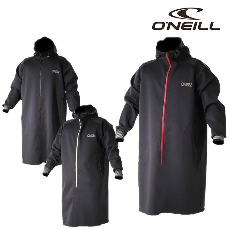 O'NEILL(オニール)2018モデルNEO COATネオコート【コート】