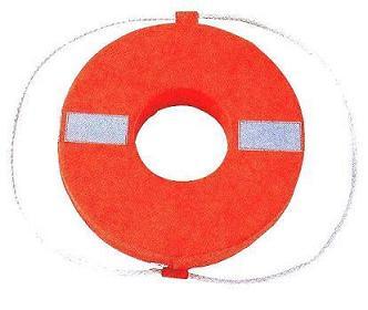 【在庫あり】 P160 救命浮環救命浮環 P160, 餅よし:e4862a91 --- clftranspo.dominiotemporario.com