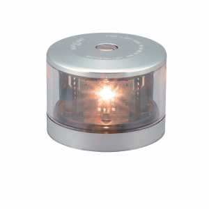 LED航海灯 第三種前部灯マストライトNLSM-3W