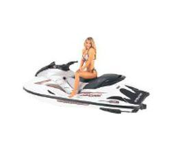HYDRO TURF シートカバー800/1200GPR BLACK/GRAY※代引き不可※キャンセル不可
